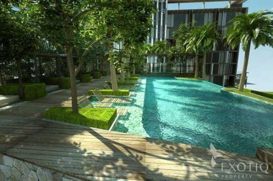 Apartment in Aonang Krabi Thailand.jpg